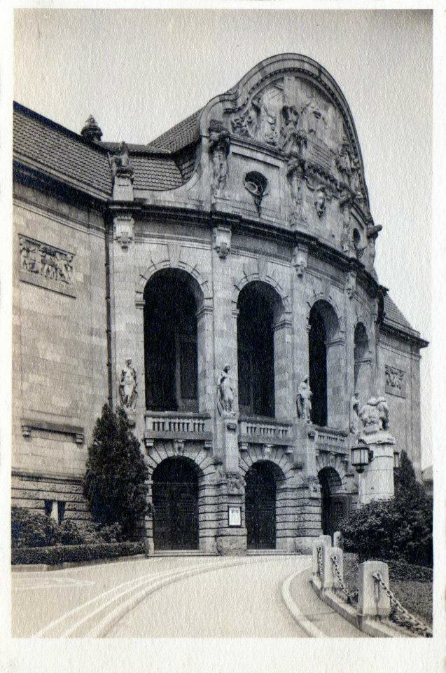 Theater_Freiburg_1920er_2
