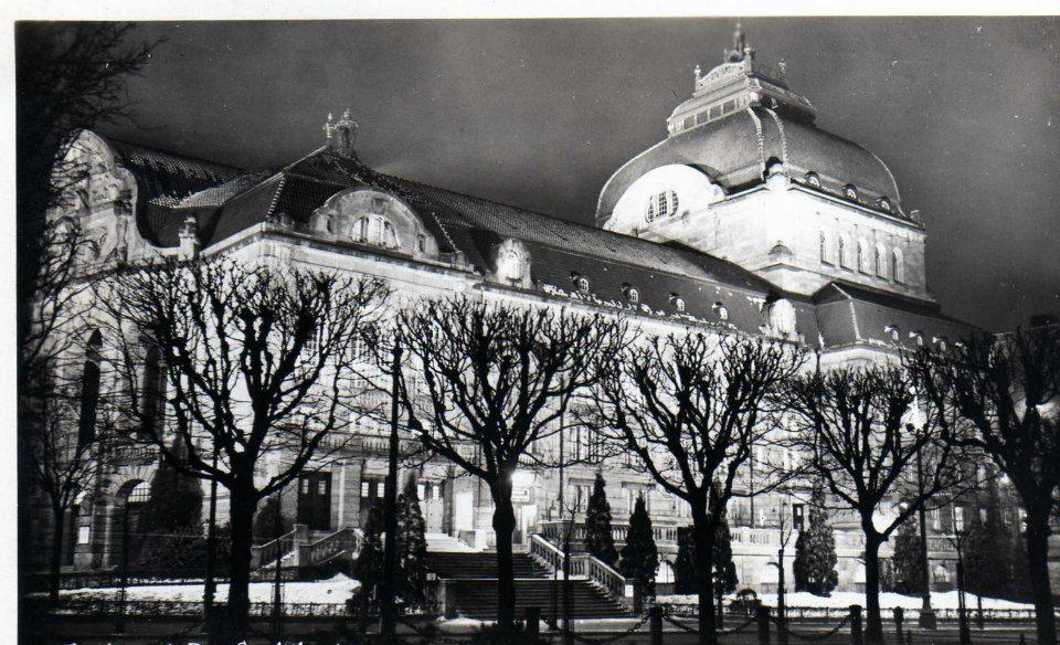 Theater_Freiburg_1920er_3