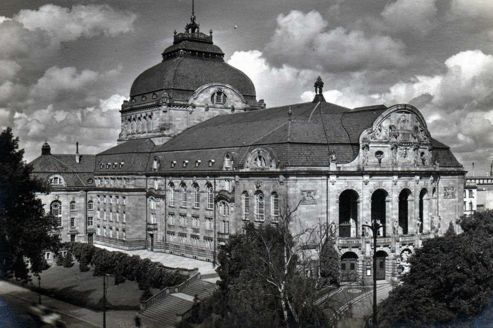 Theater_Freiburg_1920er_4