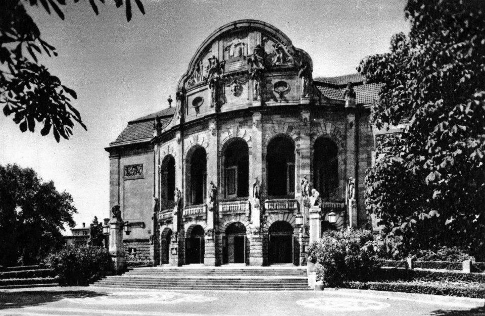Theater_Freiburg_1920er_5