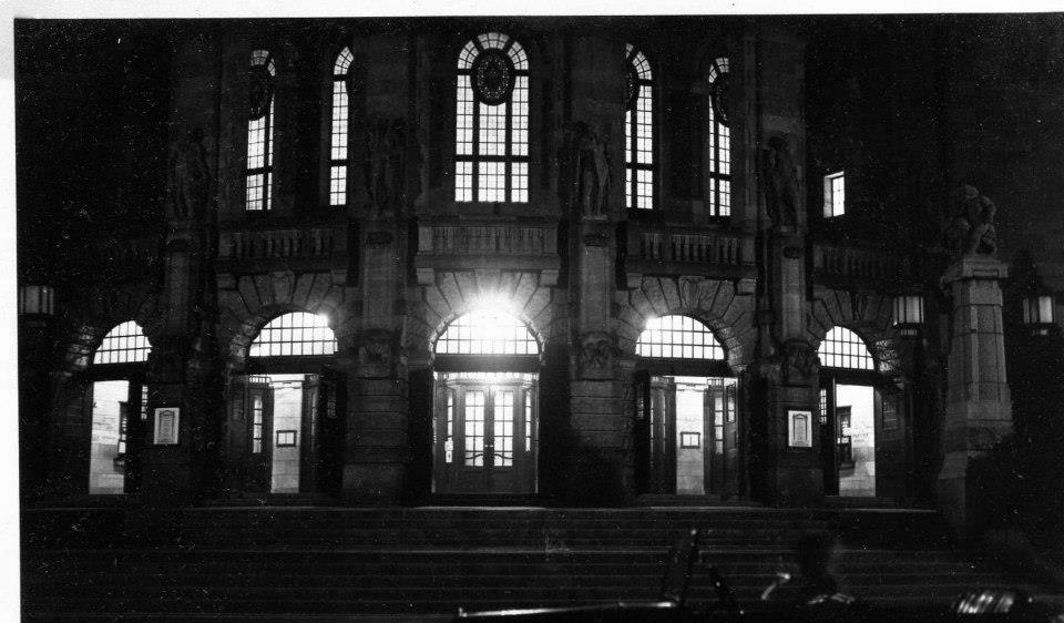Theater_Freiburg_1920er_6