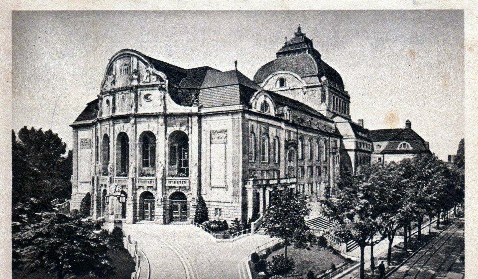Theater_Freiburg_1920er_7