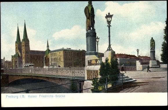 Kaiser_Friedrichs_Brücke