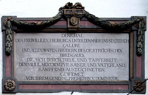 Gedenktafel_Martistor_Freiburg_revolutionskrieg_1796