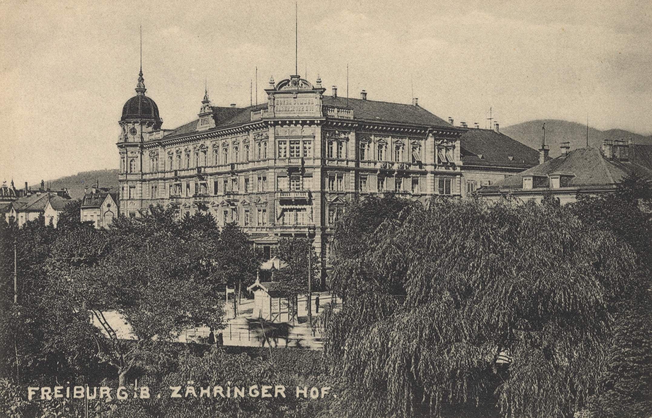 Hotel_Zähringer_Hof_Freiburg
