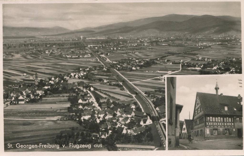 St.Georgen_1938