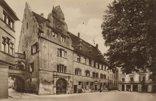Altes_Rathaus_Freiburg