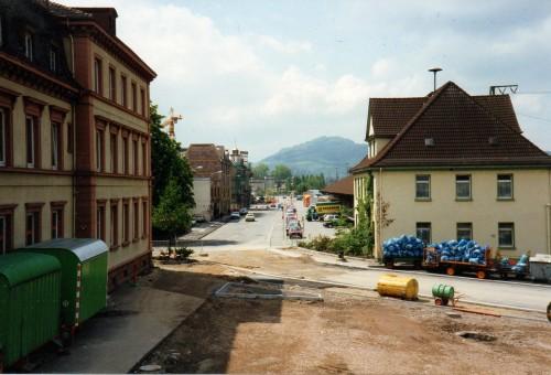 Blick_in_die_Schnewlinstraße_1991