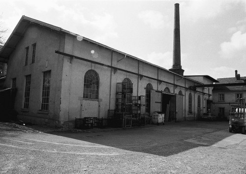 Grether_Fabrik_Im_Grün_Freiburg