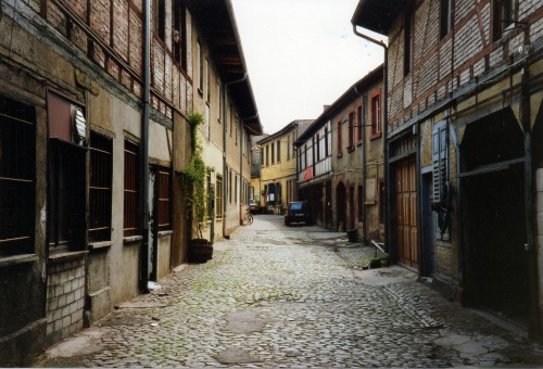 Im_Grün_Freiburg_1991