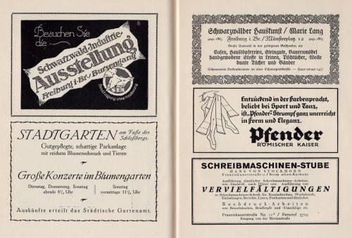 Werbeanzeigen_1