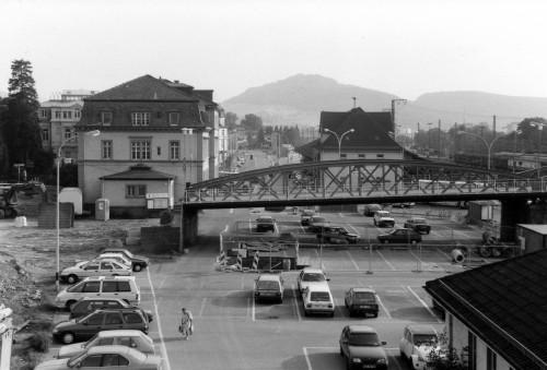 Wiwili_Brücke Freiburg1992
