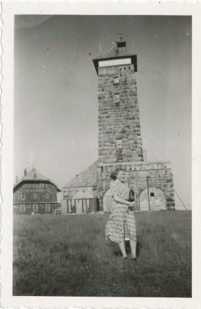 Friedrich-Luisenturm_ca.1940