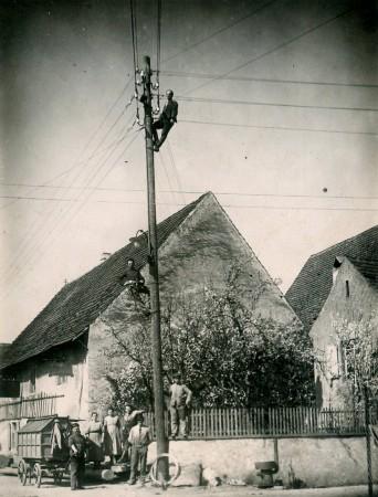 Karl_Schlatterer_Elektro_1925