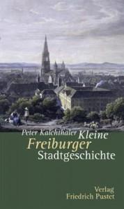 Kleine_Freiburger_Stadtgeschichte