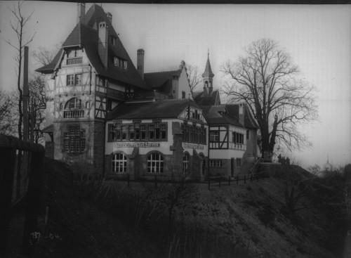 Schlosscafe_1920