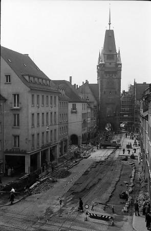 Umbau_KaJo_1956