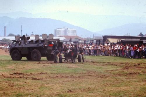 Fest der französischen Streitkräfte 1983_3