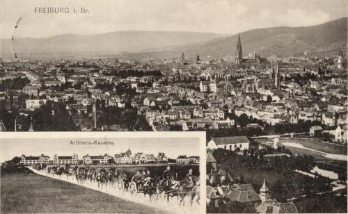 Freiburg historisch001_1915