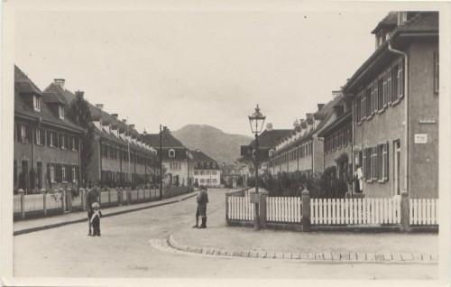 Fichtestraße 1935