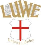 LUWE_Logo