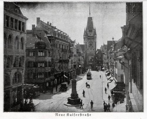 Neue_Kaiserstrasse_nach_1901