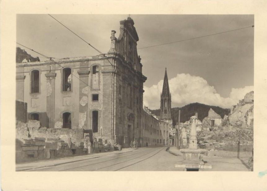 bertoldstr-ca-1948