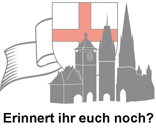 Historisches_Freiburg_erinnert_sich