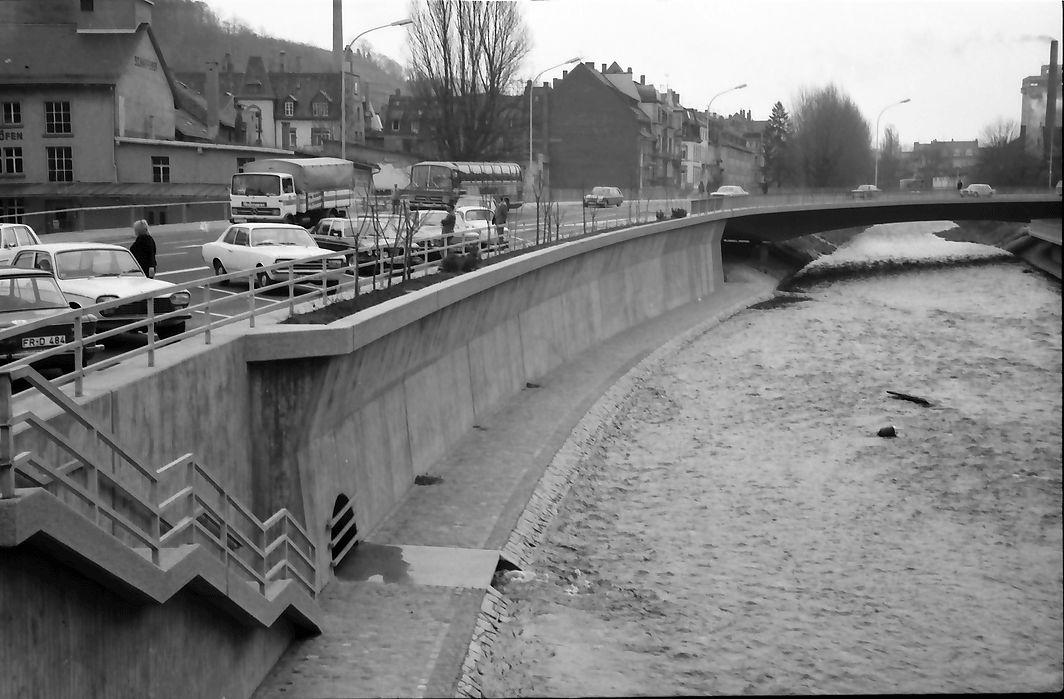 Leo-Wohleb-Brücke_Freiburg_1973
